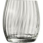 Waterglas Ribble set van 2