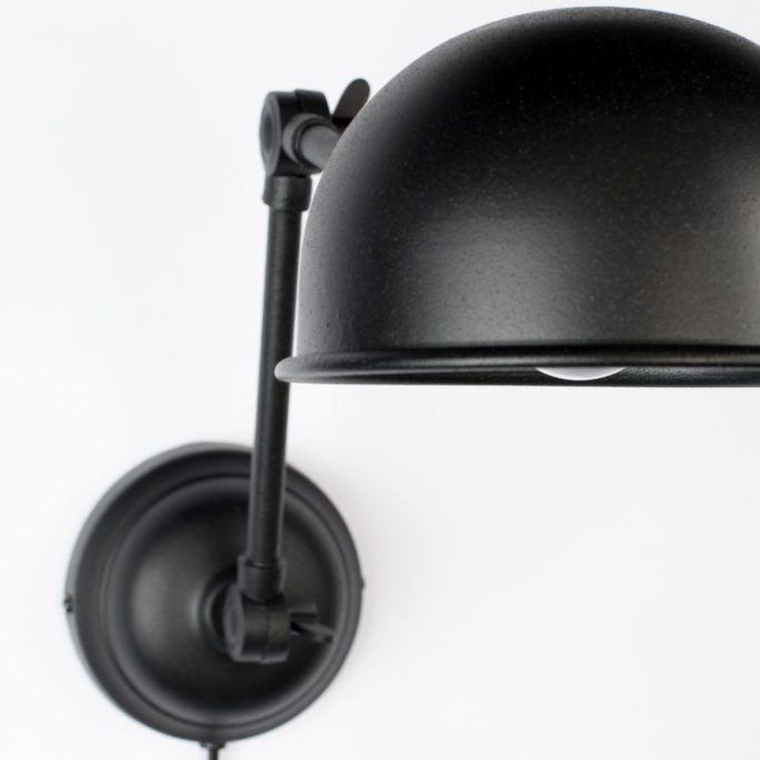 Wandlamp Metta