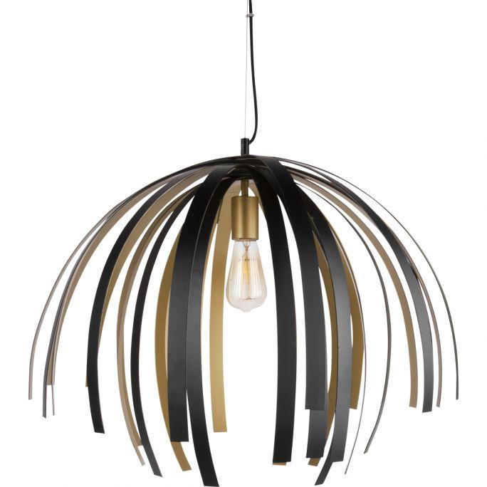 Hanglamp Waylon