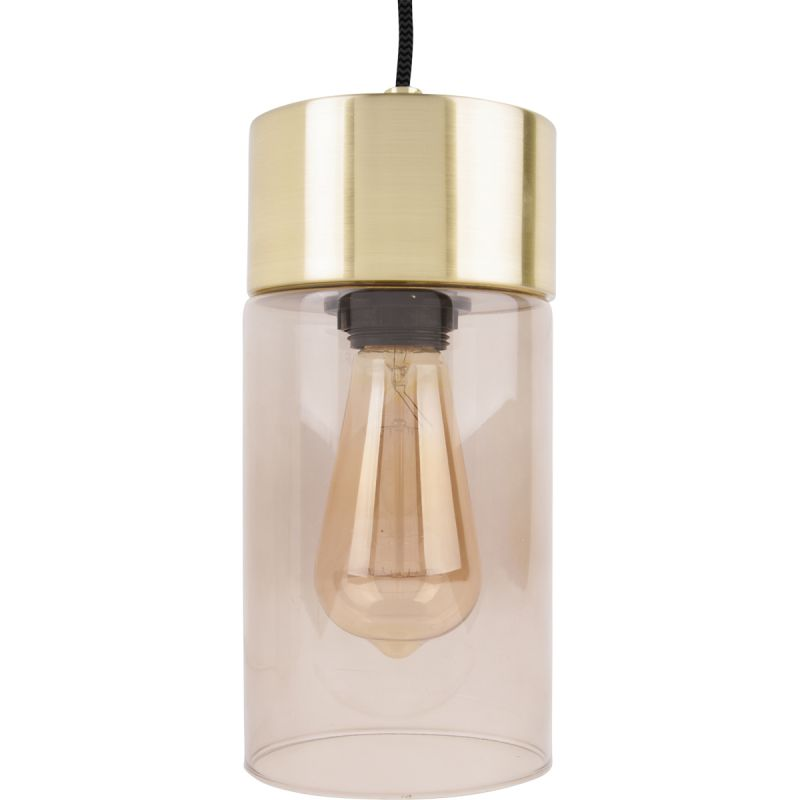 Hanglamp Lova