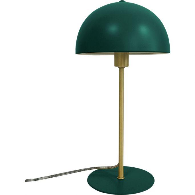 Tafellamp Bjarn groen