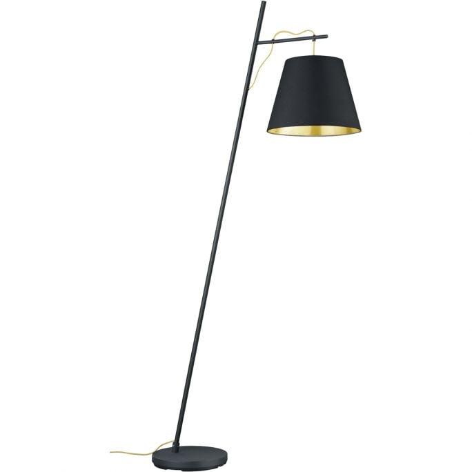 Vloerlamp Andreus