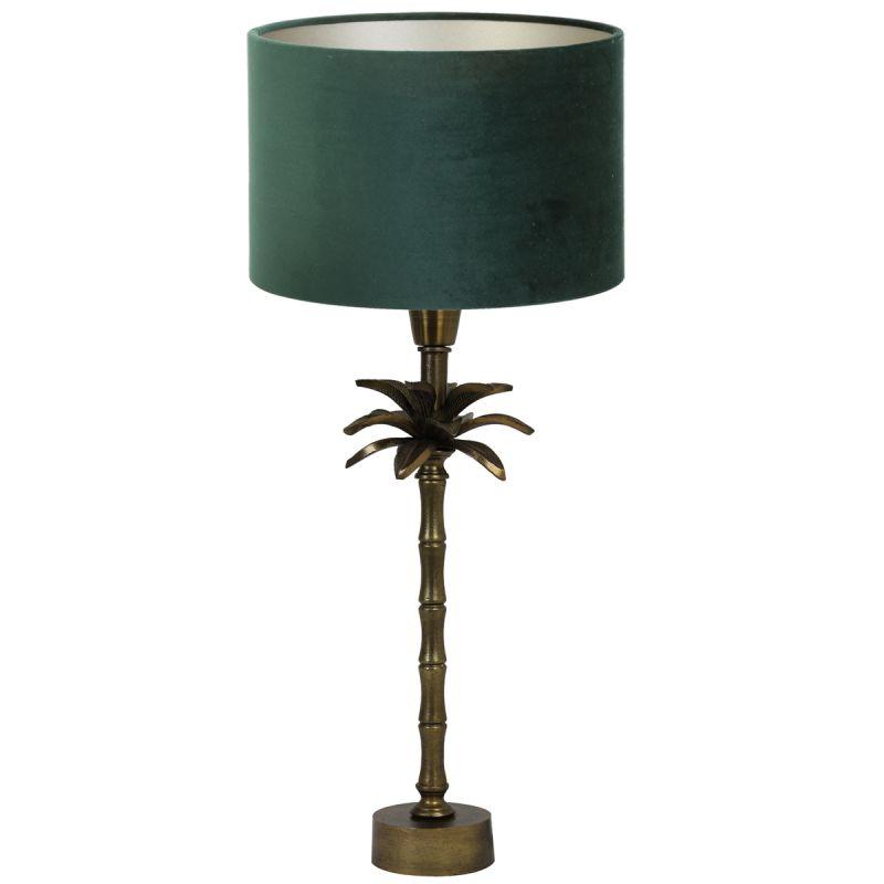 Tafellamp Palmspring