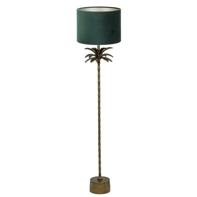 Vloerlamp Palmspring