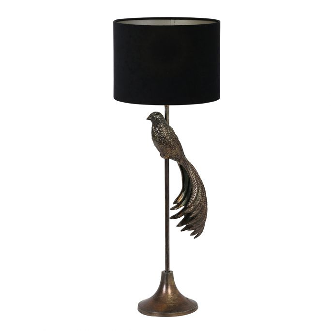 Tafellamp Erla