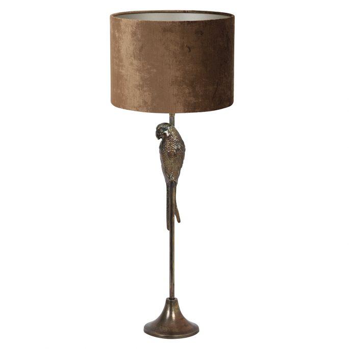 Tafellamp Erlo
