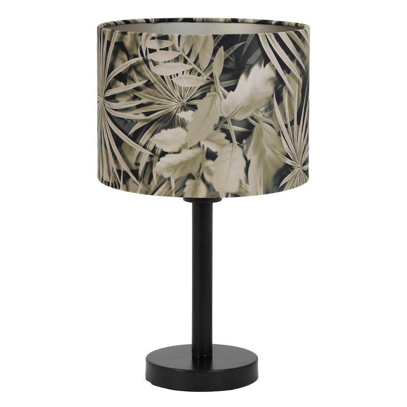 Tafellamp Botanica 40cm hoog