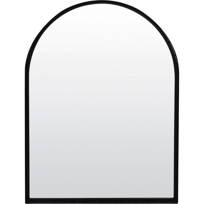 Spiegel Fenris 80cm hoog