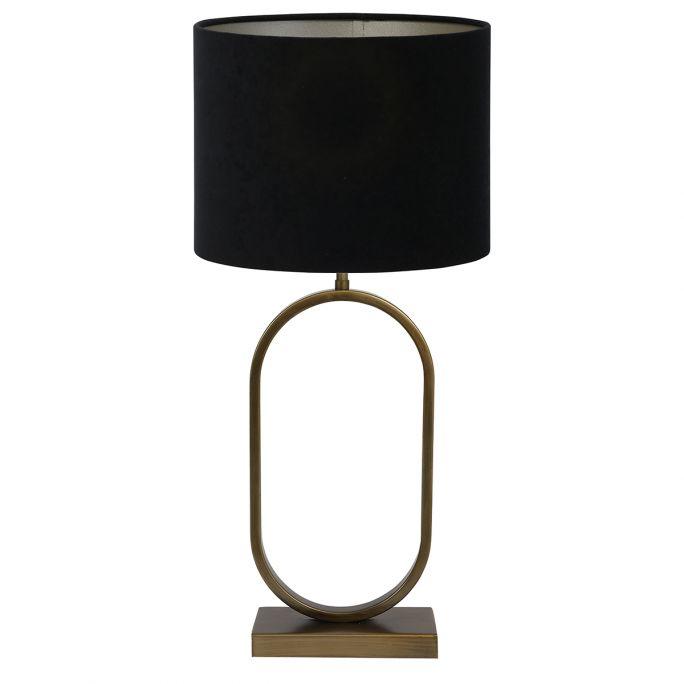 Tafellamp Filip klein