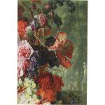 Vloerkleed Bouquet