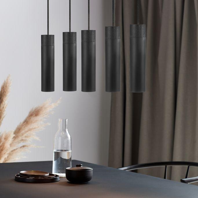Hanglamp Tilo