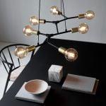 Hanglamp Josefine