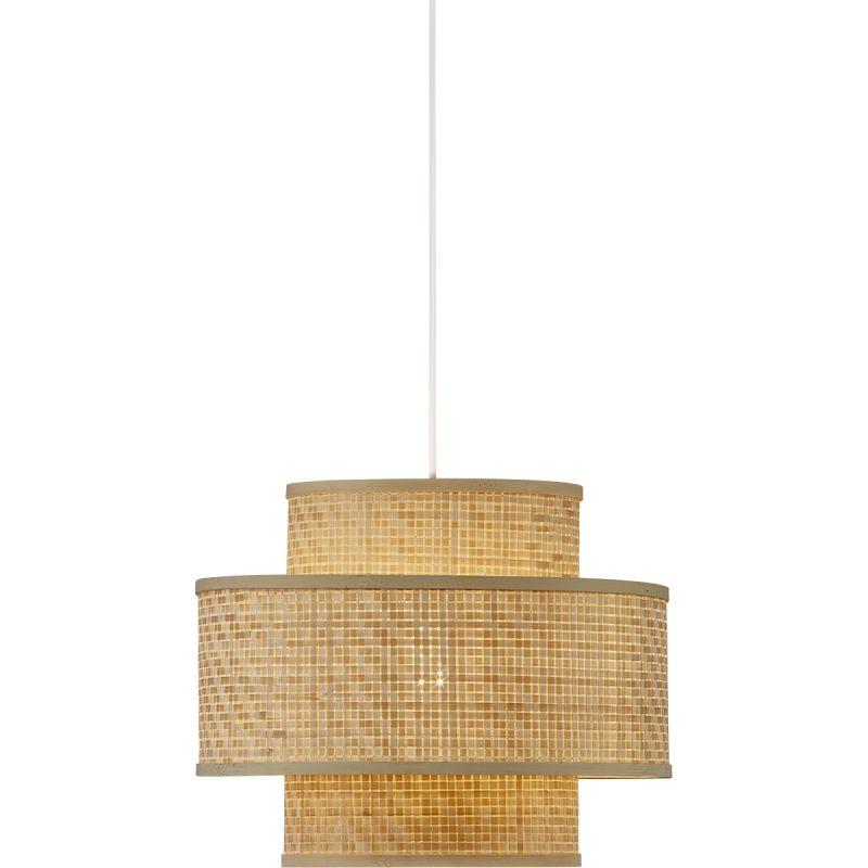 Hanglamp Trinidad