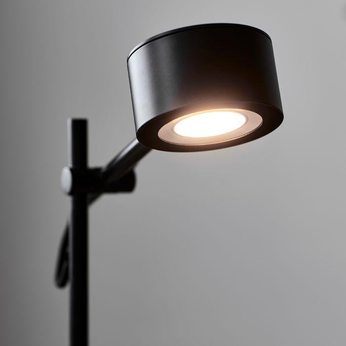 Tafellamp Clyde