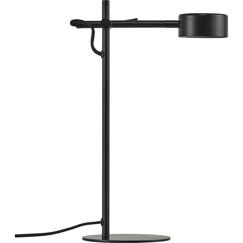 Image of Tafellamp Clyde