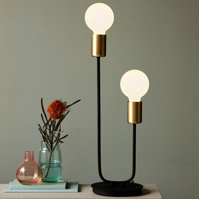 Tafellamp Josefine