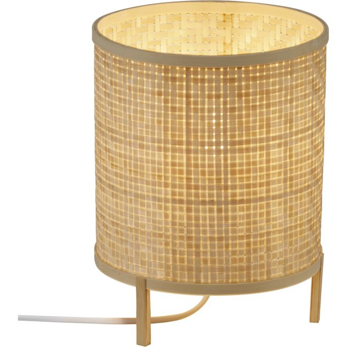 Tafellamp Trinidad