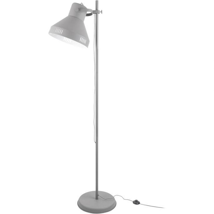 Vloerlamp Tyra
