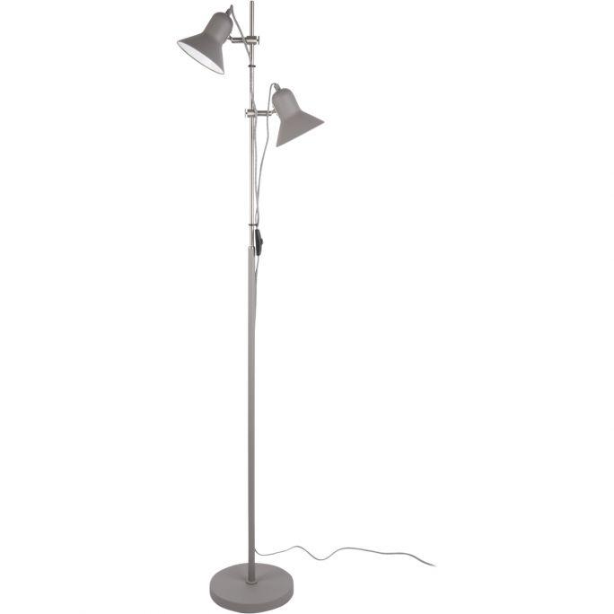 Vloerlamp Stine