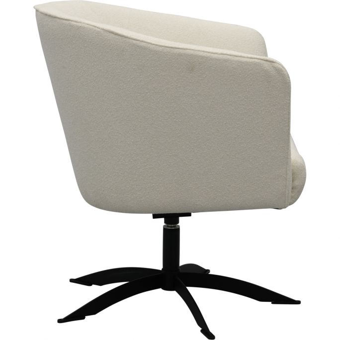 Fauteuil Rolla