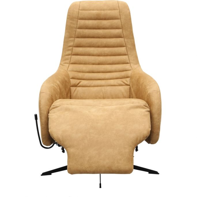 Relaxfauteuil Hatch
