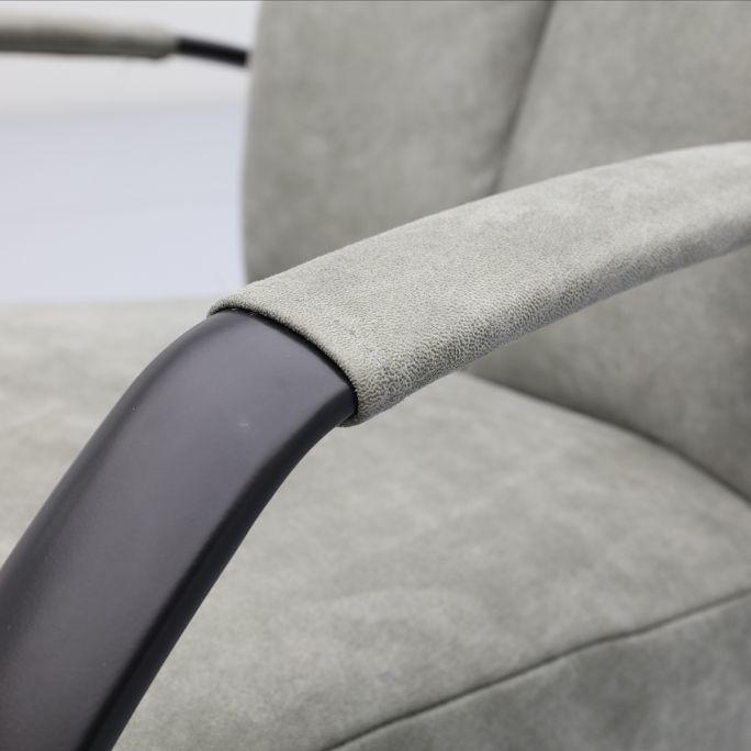 Relaxfauteuil Lerum T-stiksel Maat S