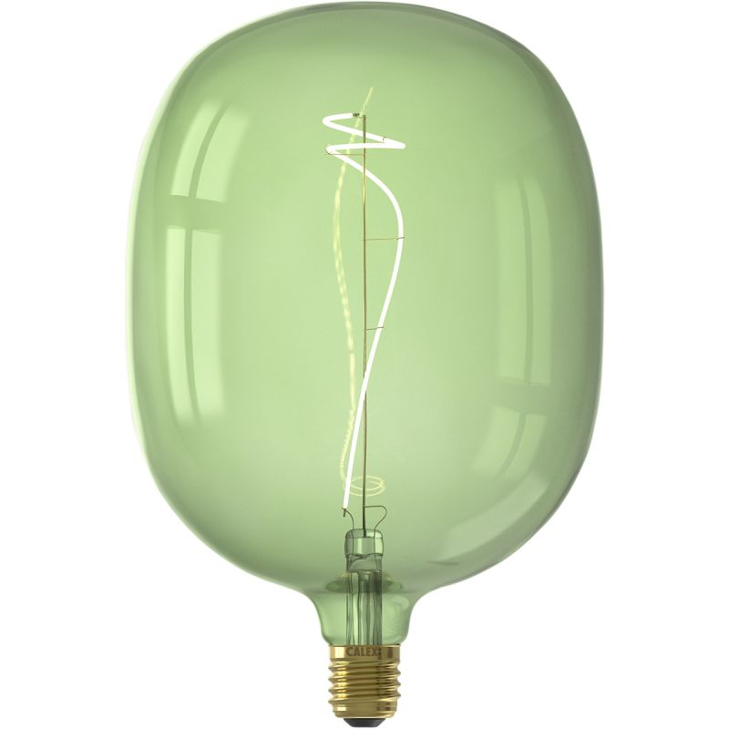 Filament Avesta LED Emerald Green