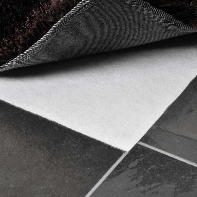 Antislip mat 160x230 cm
