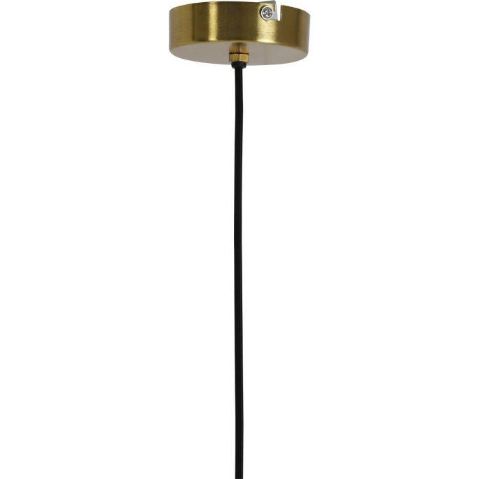 Hanglamp Mik 35cm doorsnee