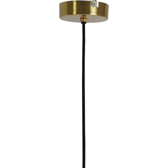 Hanglamp Mik 46cm doorsnee