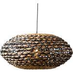 Hanglamp Turi 60cm doorsnee