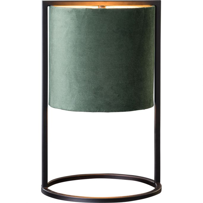 Tafellamp Savea 35cm hoog