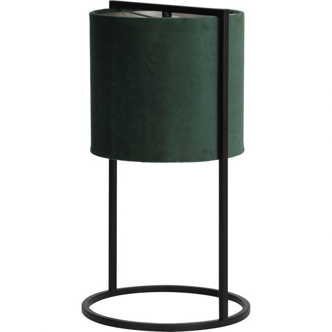 Tafellamp Savea 45cm hoog