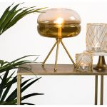 Tafellamp Cher