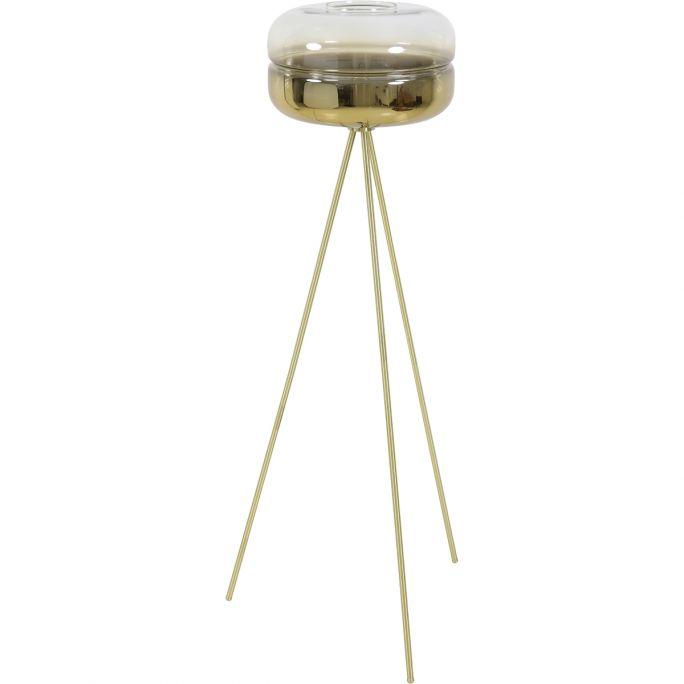 Vloerlamp Cher