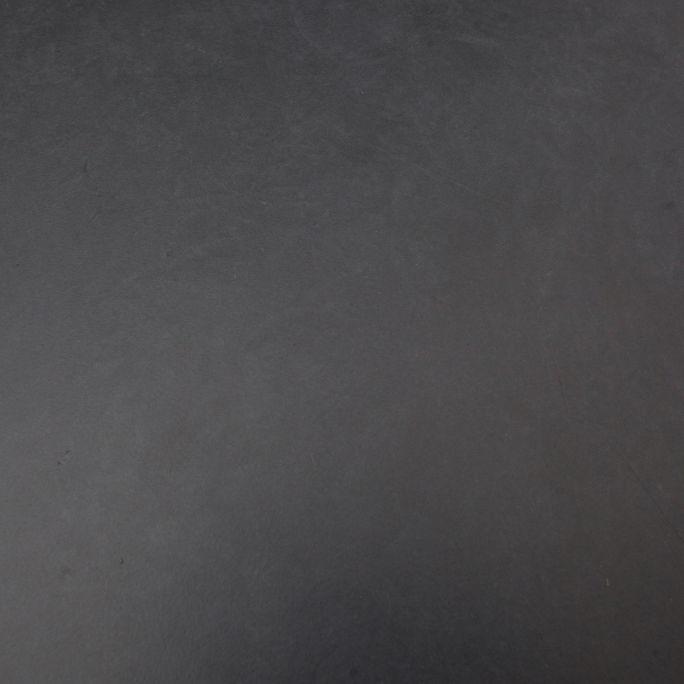 Dover Kruk Betonlook Antraciet 45xrond36