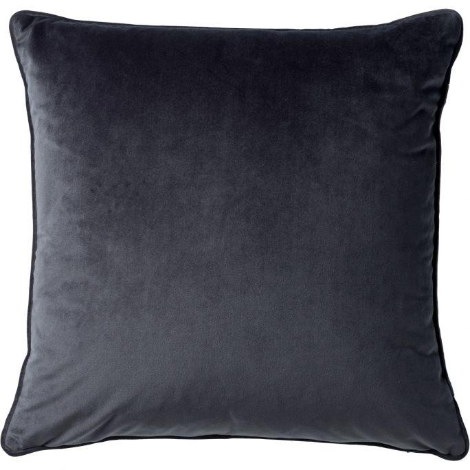 Kussenhoes Finn 45x45 Charcoal