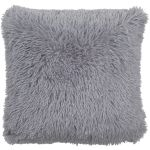 Kussenhoes Fluffy 45x45 micro chip