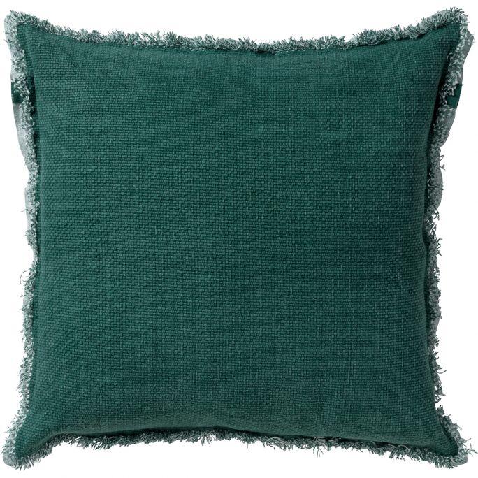 Kussenhoes Burto 45x45 Sagebrush Green