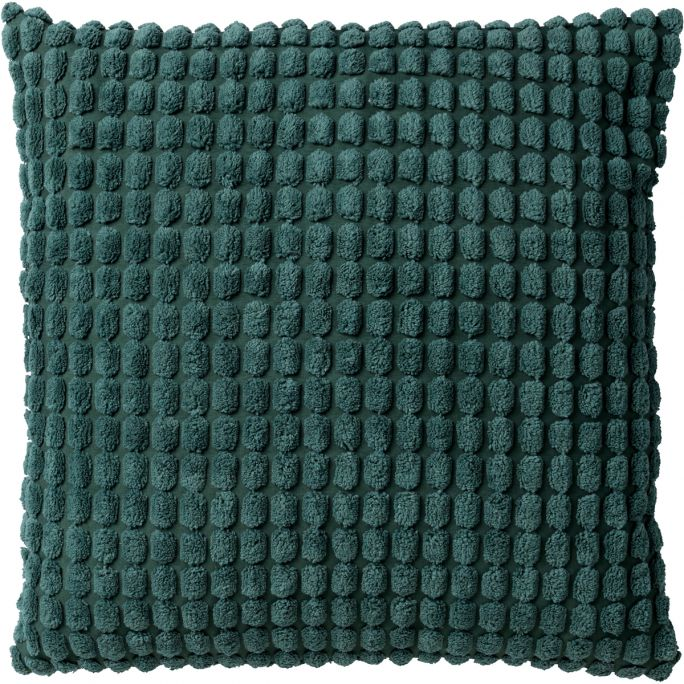 Kussenhoes Rome 45x45 Sagebrush Green