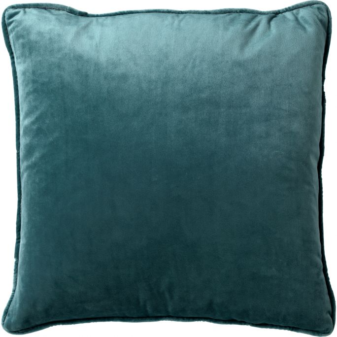 Kussenhoes Finn 45x45 Sagebrush Green