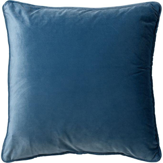 Kussenhoes Finn 45x45 Provincal Blue