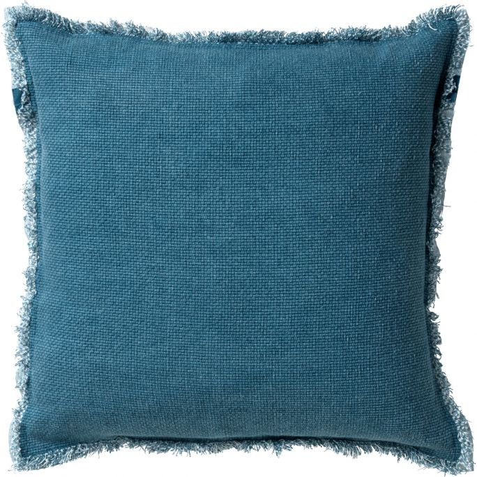 Kussenhoes Burto 45x45 Provincal Blue