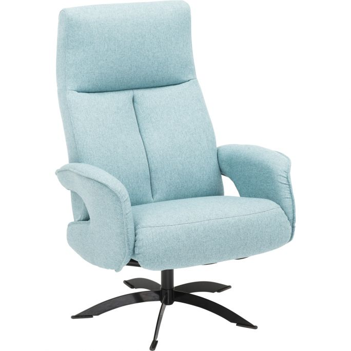 Relaxfauteuil Famous