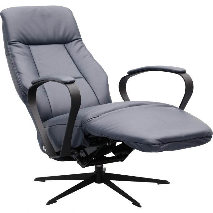 Relaxfauteuil Modena