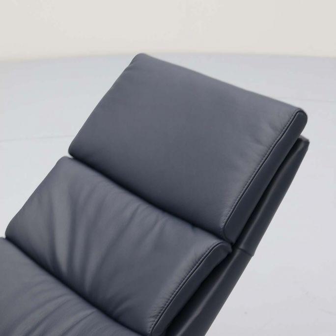 Relaxfauteuil Faro elektrisch verstelbaar
