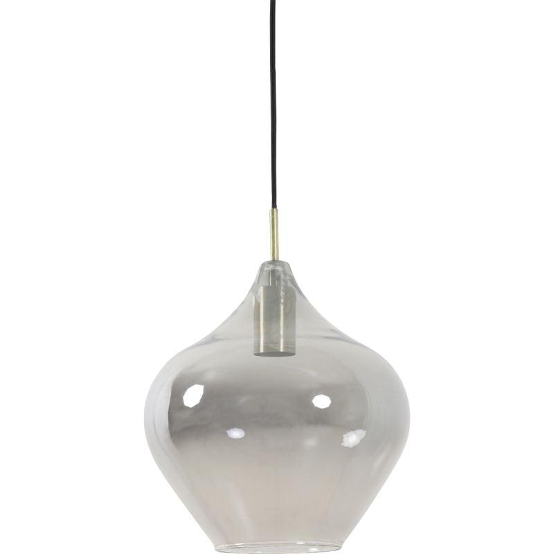 Hanglamp Rolf