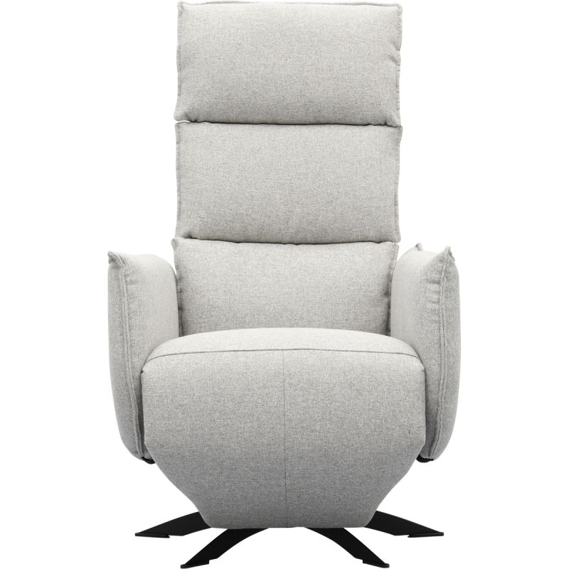 Relaxfauteuil Lyndal Plus maat S