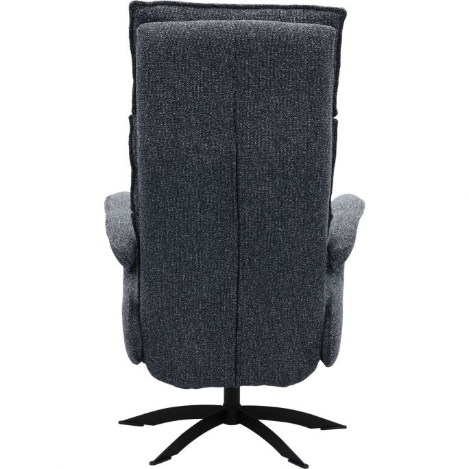 Relaxfauteuil Lunia Plus maat S