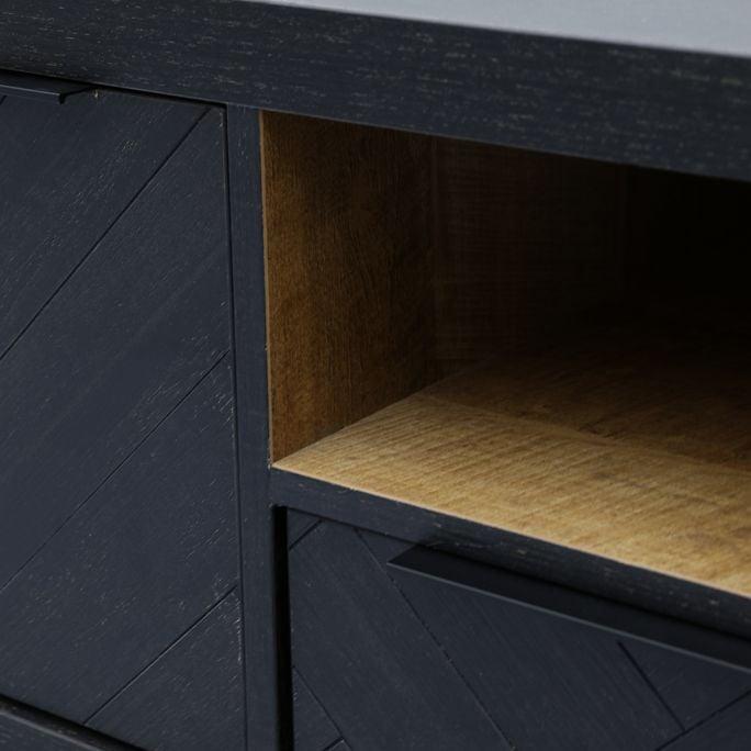TV meubel Gaya Small
